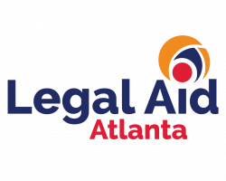 ALAS_logo_300dpi_Atlanta